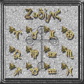 Zodiac - D - XPFX