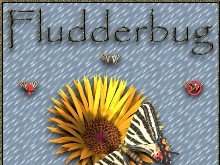 Fludderbug - XP/FX