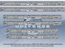 UniverseMetal_SM_Horz_Pack