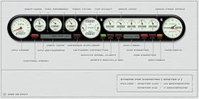 [ eMeter 2 ]