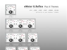 [ eMeter 6.Reflex ]