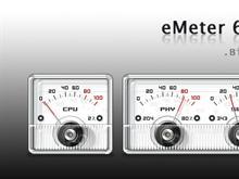 [ eMeter 6.noReflex ]