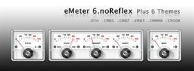 [ eMeter 6.noReflex ]