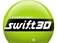 Swift 3D