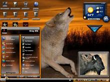 wolf call1