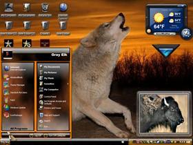 wolf call1