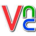 Real VNC