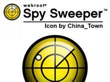 Spysweeper