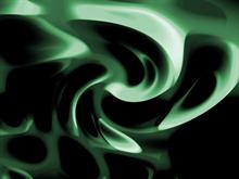Mixed Green