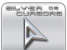 Silver Cursors