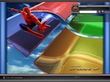SpiderXP