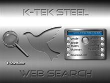 K-Search