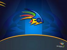 Waterfish XP V2