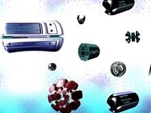 3DSpace (Lite edition)