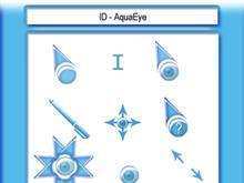 Id - AquaEye