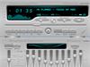 Modern Stereo Amp 2.5 (Updated)