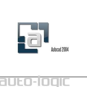Autocad 2004