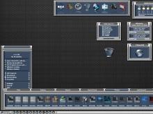 UniverseMetal 2010 xtreme 1