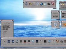Airframe Xtreme