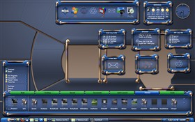 SliderXP1 Xtreme