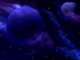 twilight universe