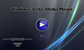 PoulanZ_Vista Media Player