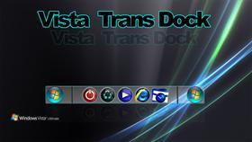 PoulanZ_Vista Trans Dock