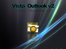 PoulanZ_Vista Outlook v2