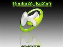 PoulanZ_KaZaA