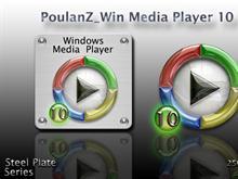PoulanZ_WinMedia Player v2