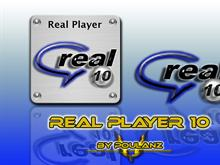 PoulanZ_Real Player 10