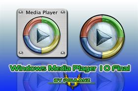 PoulanZ_Win Media Player 10 Final