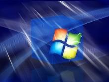 Windows 7 Cubed LV
