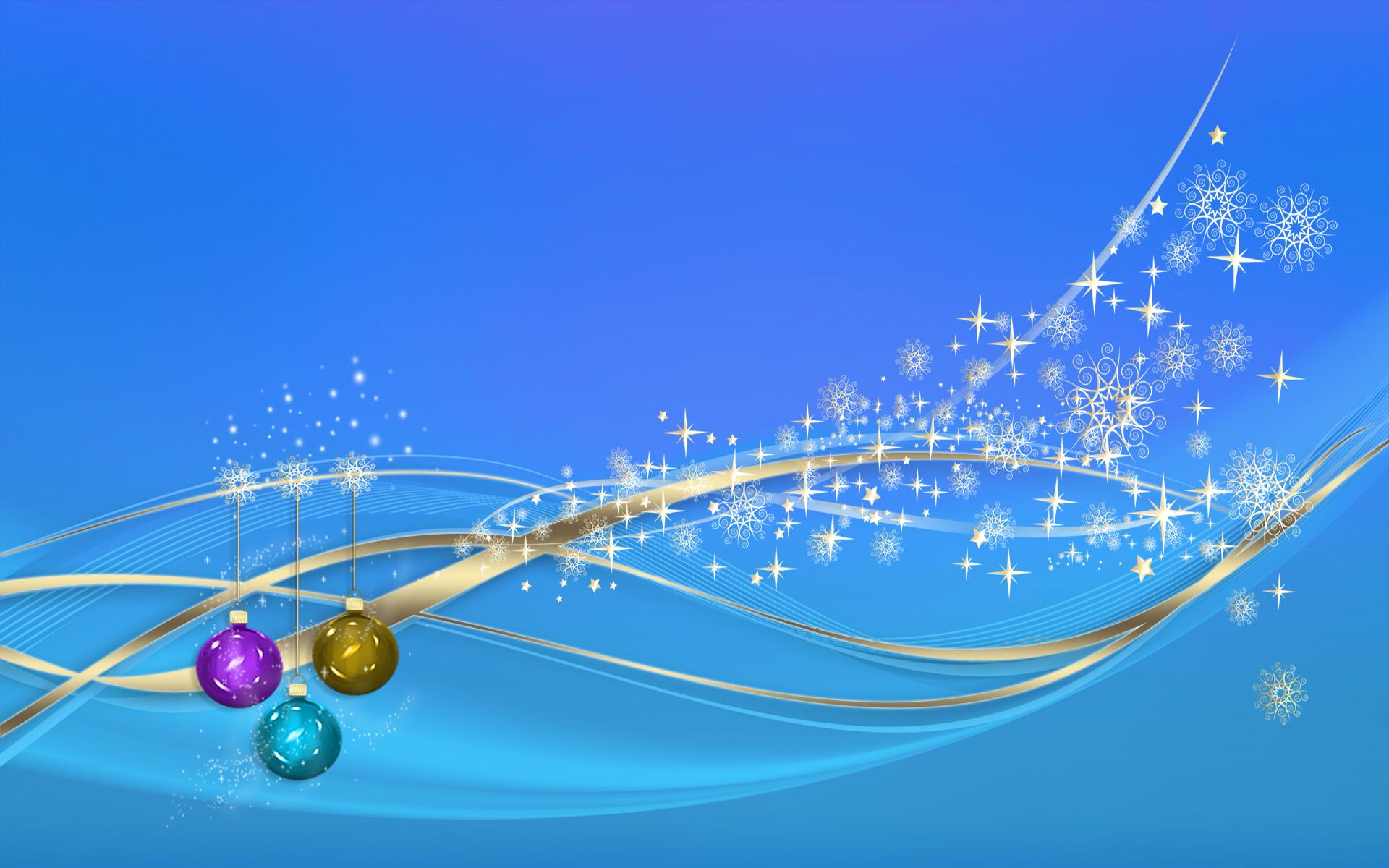 Blue Christmas Background hd Christmas Explore Blue hd