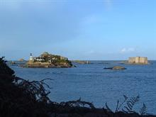 Baie de Morlaix