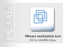 VMware Workstation *boxed