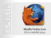 Mozilla Firefox *boxed