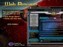 GalCiv II Browser