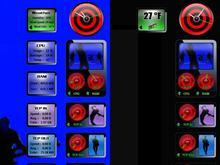 U2_Ipod_Sidebar
