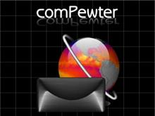 comPewter (Email)