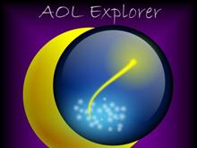 AOL Explorer Browser