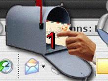 MailCheck(IMAP4) v1.0.2