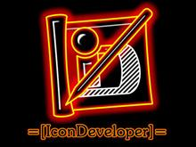 IconDeveloper (Inflammable)