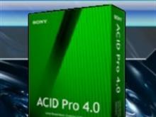 AcidPro 4.0
