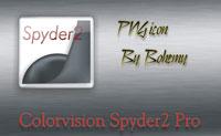 Spyder2Pro