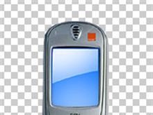 SPV Mobilephone
