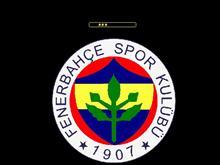 Fenerbahçe Classic