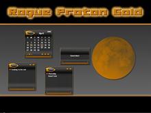 Rogue Proton Gold RL