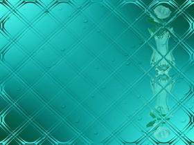 Blue Vase_Aqualine