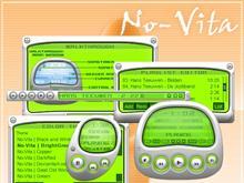 No-Vita